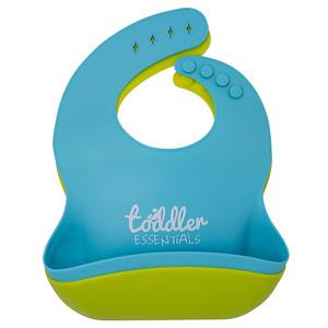 whitejpgs-toddler_essentials_bibs_008_bluegreen