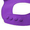 whitejpgs-toddler_essentials_bibs_003_purple