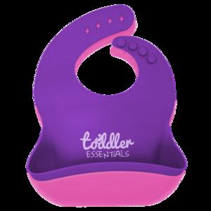 toddler_essentials_bibs_008_purple