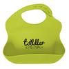 whitejpgs-toddler_essentials_bibs_001_green