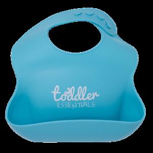 toddler_essentials_bibs_001_blue