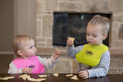 toddler_essentials_lifestyle_02 jpg