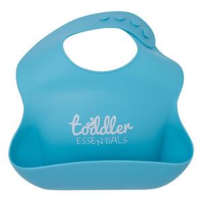 whitejpgs-toddler_essentials_bibs_001_blue