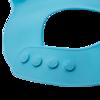 toddler_essentials_bibs_003_blue