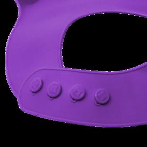 toddler_essentials_bibs_003_purple