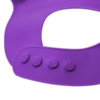 toddler_essentials_bibs_003_purple
