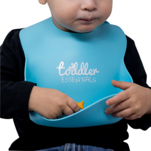 toddler_essentials_bibs_010