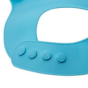 whitejpgs-toddler_essentials_bibs_003_blue