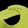 toddler_essentials_bibs_002_green