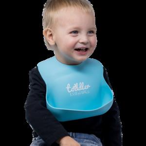toddler_essentials_bibs_009