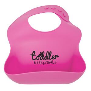 whitejpgs-toddler_essentials_bibs_001_pink
