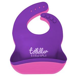 whitejpgs-toddler_essentials_bibs_008_purple