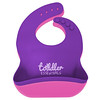 whitejpgs-toddler_essentials_bibs_008_purple