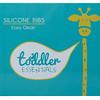 whitejpgs-toddler_essentials_bibs_013