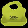 toddler_essentials_bibs_001_green