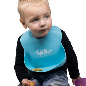 whitejpgs-toddler_essentials_bibs_011
