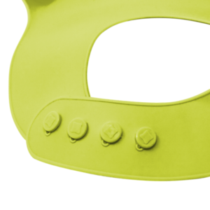toddler_essentials_bibs_003_green