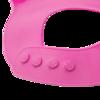 toddler_essentials_bibs_003_pink
