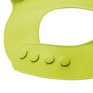 whitejpgs-toddler_essentials_bibs_003_green