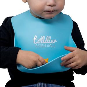 whitejpgs-toddler_essentials_bibs_010