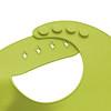 whitejpgs-toddler_essentials_bibs_002_green