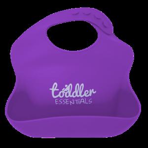 toddler_essentials_bibs_001_purple