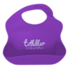 toddler_essentials_bibs_001_purple