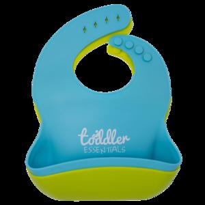 toddler_essentials_bibs_008_bluegreen