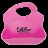 toddler_essentials_bibs_001_pink