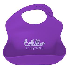 whitejpgs-toddler_essentials_bibs_001_purple