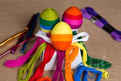 Easter-eggs-9932