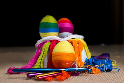 Easter-eggs-9937