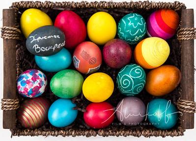 Easter-eggs-0158-Edit