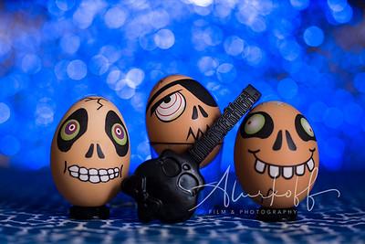 Easter-eggs-9848-Edit