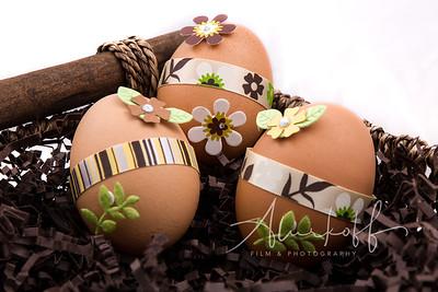 Easter-eggs-9704