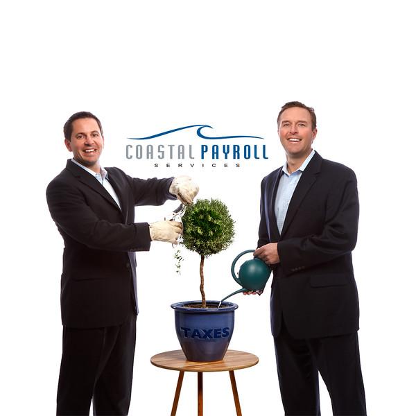 Coastal Payroll Composit (Taxes_web)