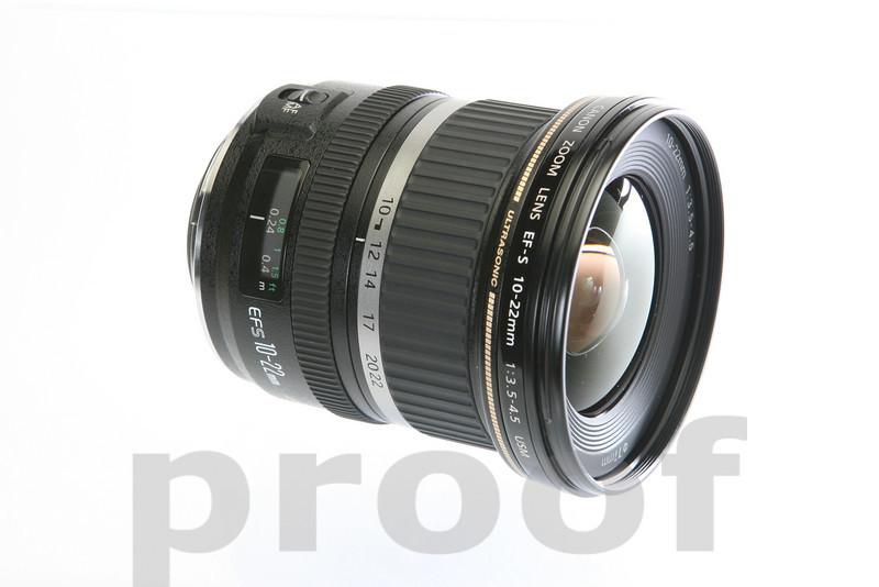 Lense-6066