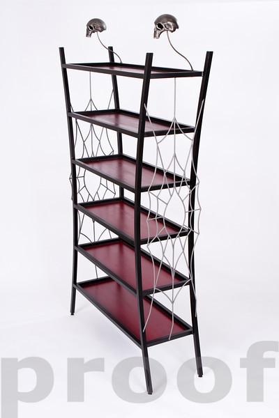 Hells Shelves-6009