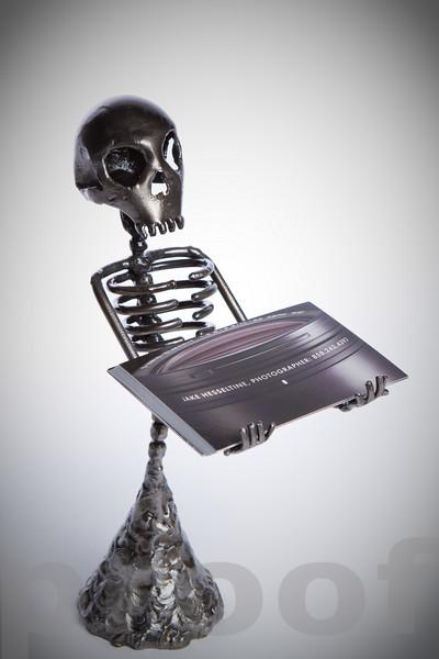 Card Caddy-2370