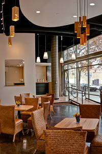 Noble_Cafe_11282011_06