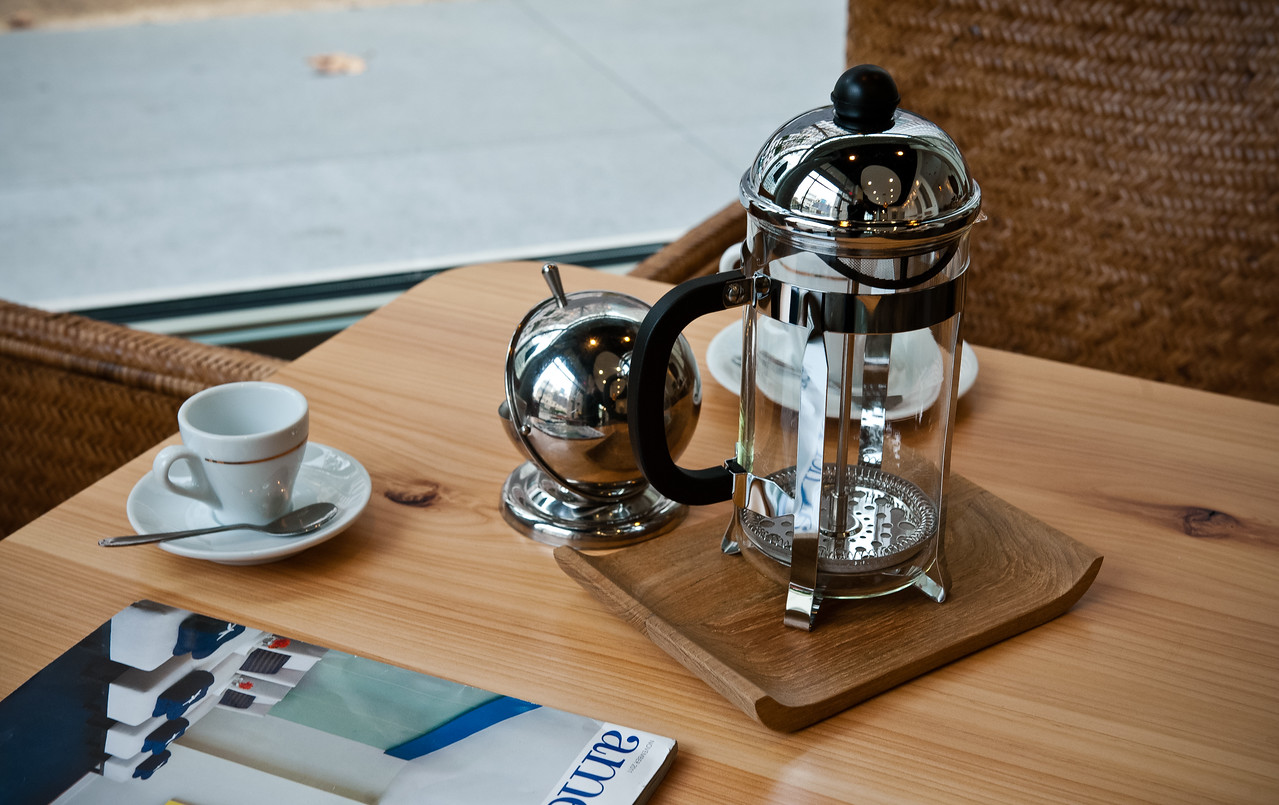 Noble_Cafe_11282011_14