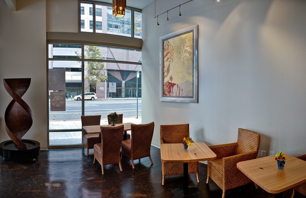 Noble_Cafe_11282011_10