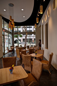 Noble_Cafe_11282011_04