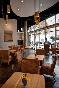 Noble_Cafe_11282011_05