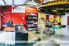 Raleigh Commercial Photography - RedBird 1 - 0185-Edit