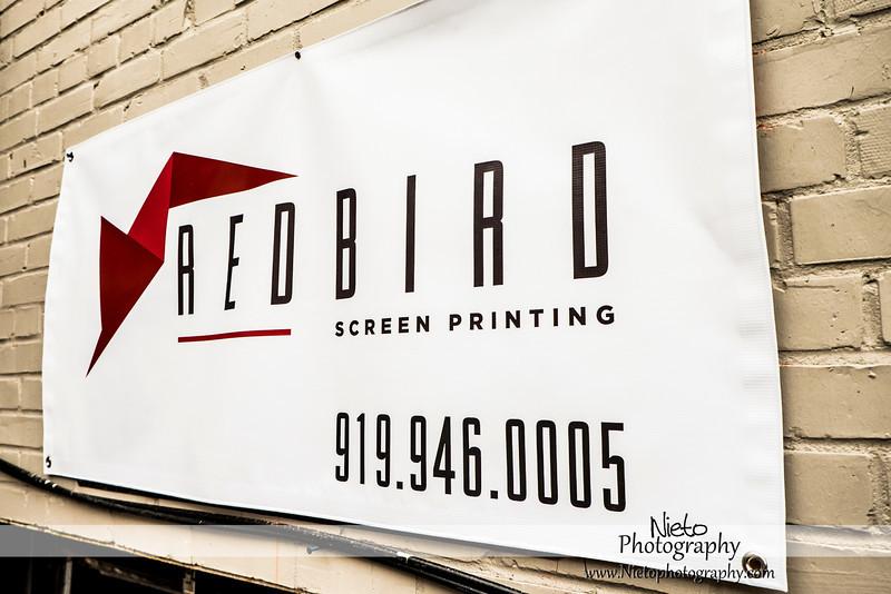 Raleigh Commercial Photography - RedBird 1 - 0009-2