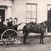 7  Mrs Phillip Leamon, 3 children, nurse, coachman (in 1884) Memory Stick B