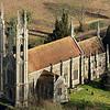 13  Booton Church RAP BOOTON colour