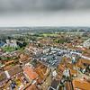 2   Aerial View c 2016 DJI00697x332BitHDR-3 Memory Stick B