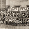 1 GB-REE-1709041645 Scouts 1911 outside BC (for head of Sam Bircham)
